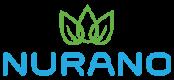 nurano logo